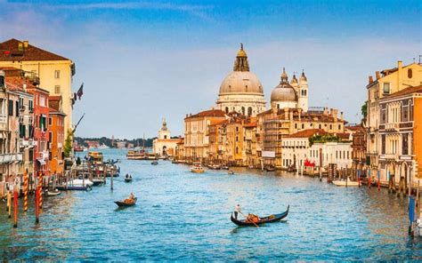 msc lirica italie gr232ce croatie � orange cruises tunisie