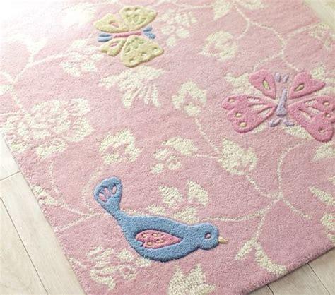 pottery barn butterfly rug rug pottery barn birdy rug decorating ideas