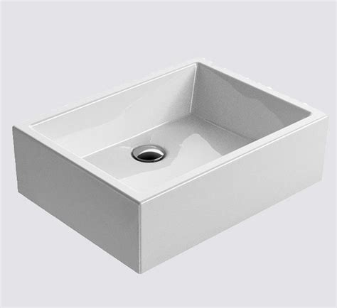 bathroom sink options bathroom sink options refresh renovations