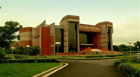 Mba In Hospital Management In Kolkata by This Is The Top Salary Offered At Iim Calcutta The