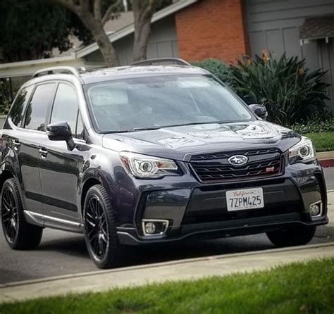 67 best subaru forester xt images on pinterest subaru best 25 subaru forester xt ideas on pinterest subaru