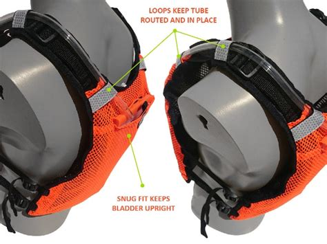 Most Comfortable Pfd by Mocke Lifejacket The World S Most Comfortable Personal
