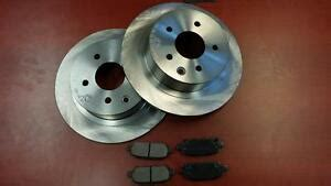 nissan altima rotors | buy or sell other auto parts