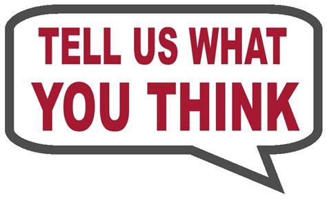 What Is Survey - survey horsham blueprint