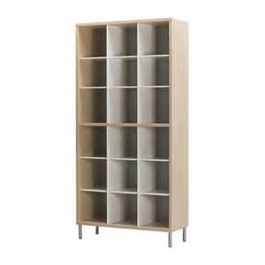 Ikea Magiker Display Cabinet Does Anyone An Ikea Magiker Shelving Unit Dmitry