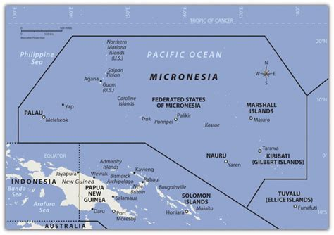 map of micronesia island hopping on an airplane singapore to palau i am