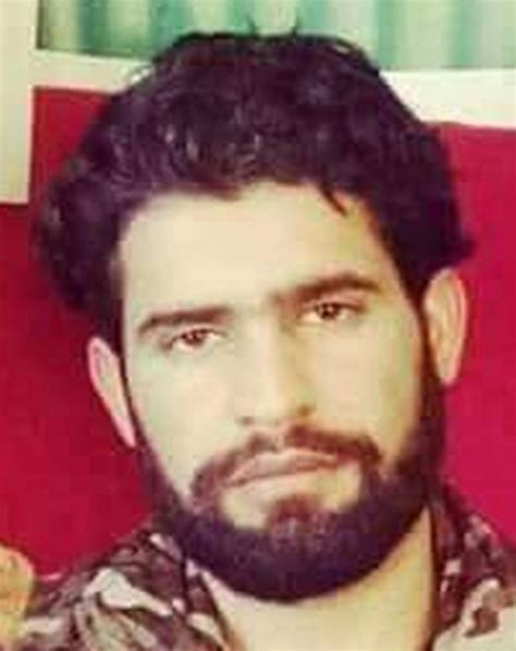 biography of zakir musa 1st name all on people named zakir songs books gift