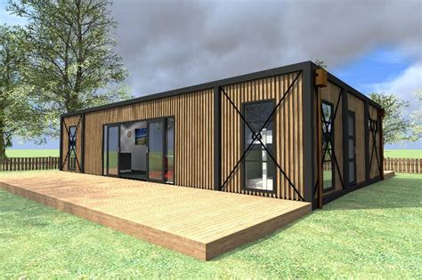 tasman cubular container buildings cargo container homes pinterest container buildings