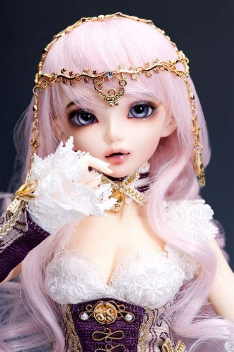 jointed doll wholesale buy wholesale jointed dolls from china