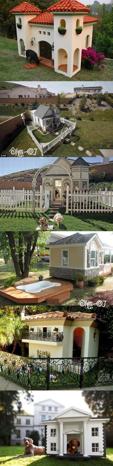 dog houses for pitbulls the lodge dog house with spa love my pitbulls pinterest dog houses lodges and