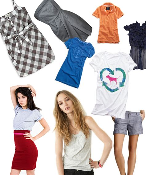 fashions for cheap lifestyle trends