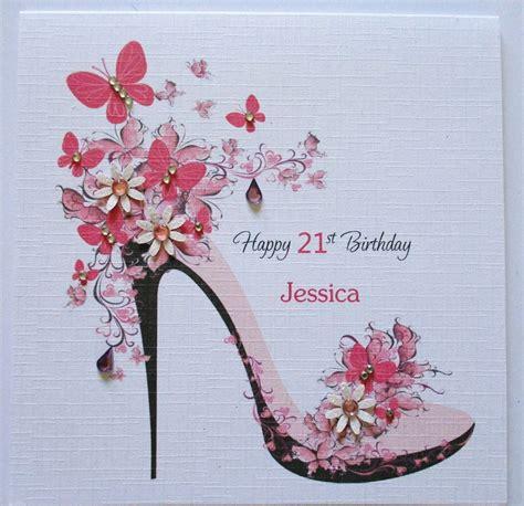 Specialized Birthday Cards