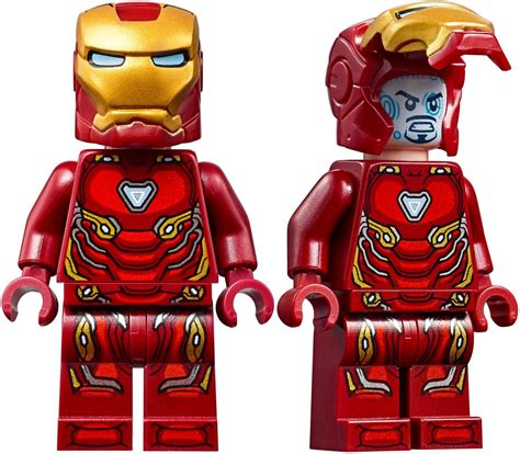 iron man hall armor review vaderfans blog