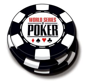 final table of wsop starts today players taking part