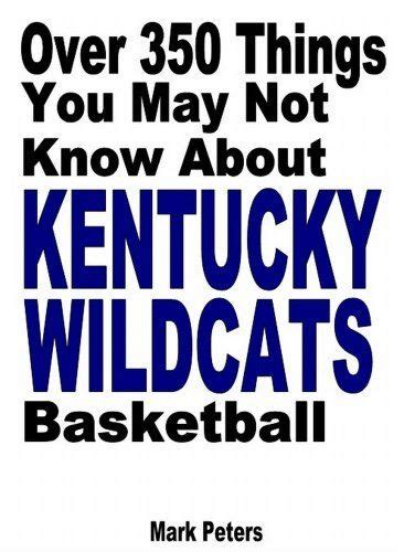 0 12 1 Things You Might Not Know Mcpe Things You - 20 best images about kentucky wildcats on pinterest ipad