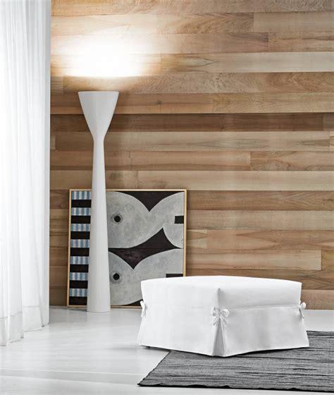 letti pouff pouff letto divani trasformabili samoa divani