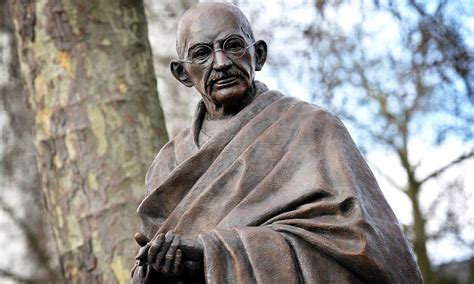 biography gandhi ks2 who was mahatma gandhi facts for kids people places