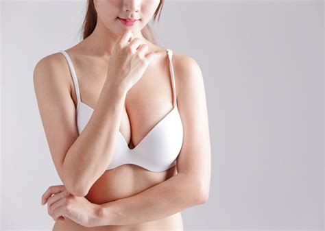 best breast implants to get breast implants sagging time gravity and breast