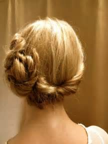 how to create 1920s hairstyles for long hair collections