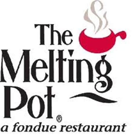 Where To Buy Melting Pot Gift Cards - free cheese fondue for two at the melting pot first 25 000