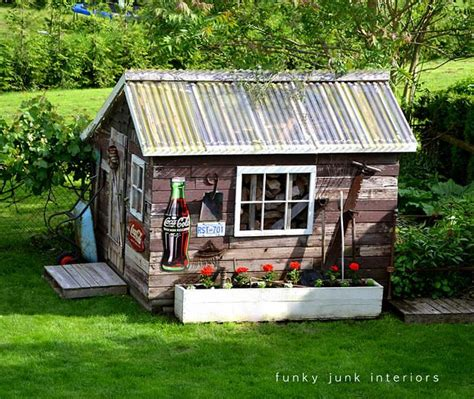 American Summer Shed by 151 Best Images About Barns On Sheds Pole