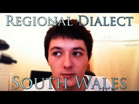 Regional Dialect Meme - regional dialect meme video gallery know your meme