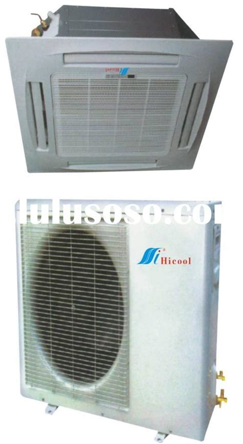 Ac Daikin Ceiling Suspended daikin ceiling suspended cassette type air conditioners