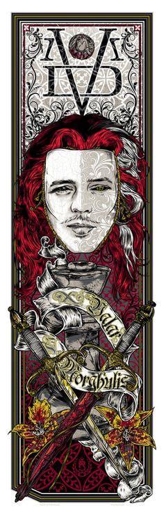 libro brain of thrones a game of thrones season 5 winter is here games of thrones game of game of