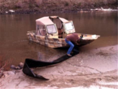 jet boat uhmw sjx boats sjx jet boat uhmw bottom sjx boats