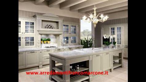 stil cucine cucine stile contemporaneo quot franco marcone quot
