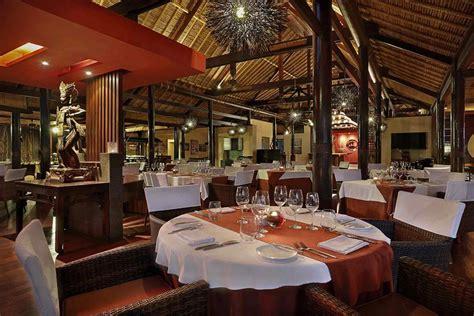 husk restaurant  royal beach seminyak bali bali