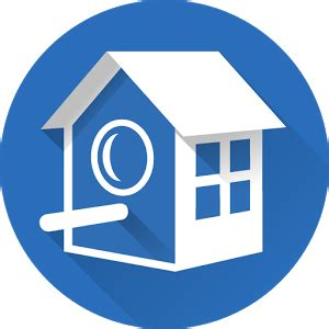 homeaway vacation rentals android apps on play