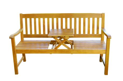 seating benches kontiki porch seating wood benches kitsilano bench with