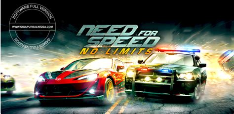 needforspeed apk need for speed no limits v1 0 13 apk plus obb file