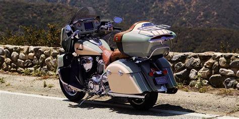 Indian Motorrad Occasion by Motorrad Occasion Indian Roadmaster Kaufen