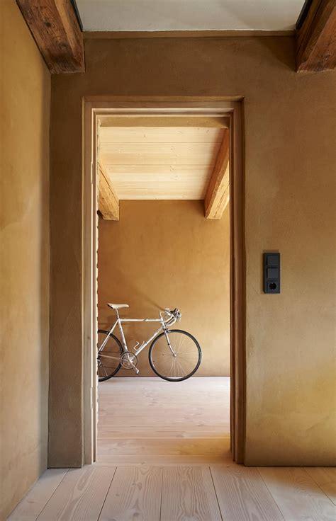 Len Flur Diele by Wohnideen Interior Design Einrichtungsideen Bilder