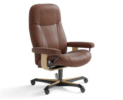 ekornes recliner prices stressless recliners leather recliner chairs stressless