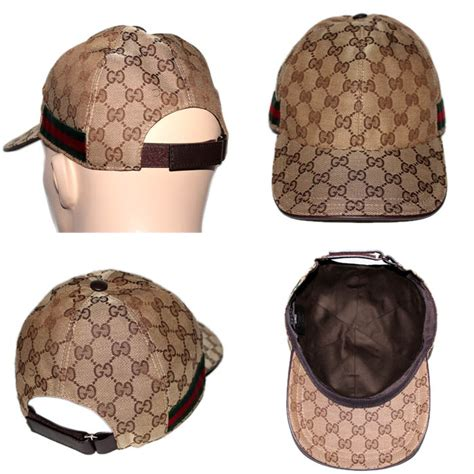 Jual Gucci Cap 1 1 Like Authentic cuore rakuten global market gucci cap beige gg x ウェブライン gucci baseball hat cap 200035 ffkpg