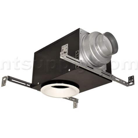 panasonic recessed light fan buy panasonic whisperrecessed bathroom fan fv 08vrl1