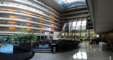 Modern Buildings template