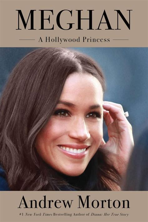 general hospital makeup artist 15 reveals from andrew norton s meghan markle book