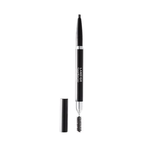 Nature Easy Eyebrow Pencil makeup brow liner auto pencil laneige sg