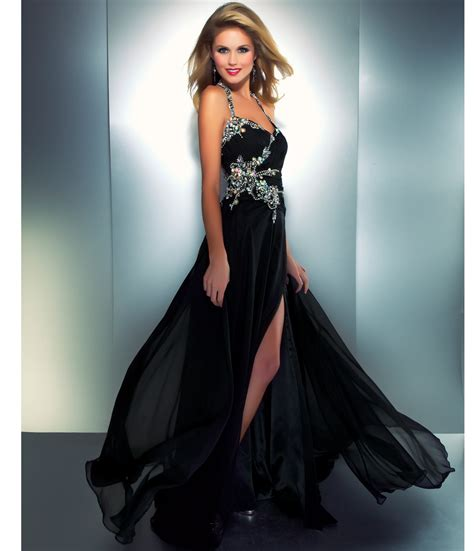prom dresses in colors red black blue prom prom dresses black gown dresscab