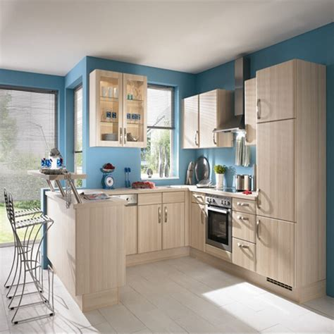 prefab kitchen cabinets prefab melamine kitchen cabinet from foshan china manufacturer