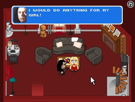 the room flash cult the room inspires point and click adventure wired