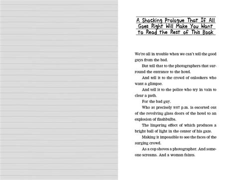 the road to greatness ebook the book 04 timmy failure
