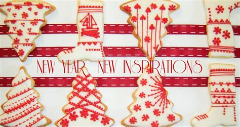 new year cookies 2016 new year new inspirations 2016 cookie connection