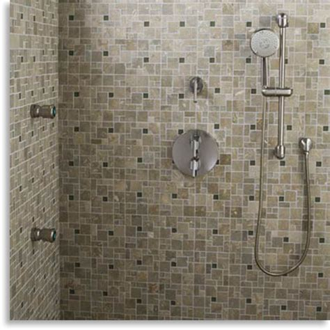 How to Choose the Best Shower Tile   Indianapolis Tile