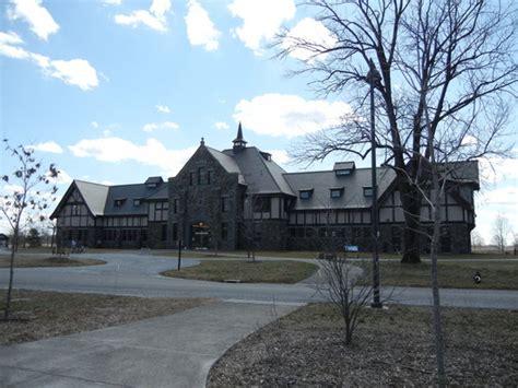 Garden Center Hillsborough Nj Visitor Center