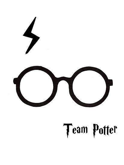 Harry Potter Lightning Scar Emoji Harry Potter Scar Search Harry Potter